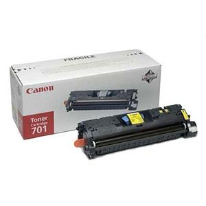 Incarcare cartuse CANON Color EP - 701 YELLOW - Pret | Preturi Incarcare cartuse CANON Color EP - 701 YELLOW