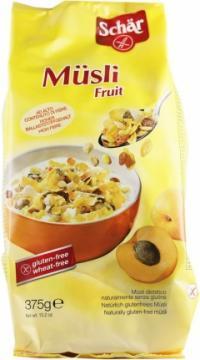 Musli fara gluten Vital - Pret | Preturi Musli fara gluten Vital