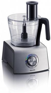 Robot bucatarie Philips HR7775/00 - Pret | Preturi Robot bucatarie Philips HR7775/00