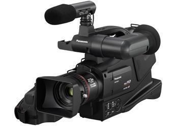 Camera video Panasonic MDH1 . Full HD Ieftin pt. cameramanii de wedding ! - Pret | Preturi Camera video Panasonic MDH1 . Full HD Ieftin pt. cameramanii de wedding !