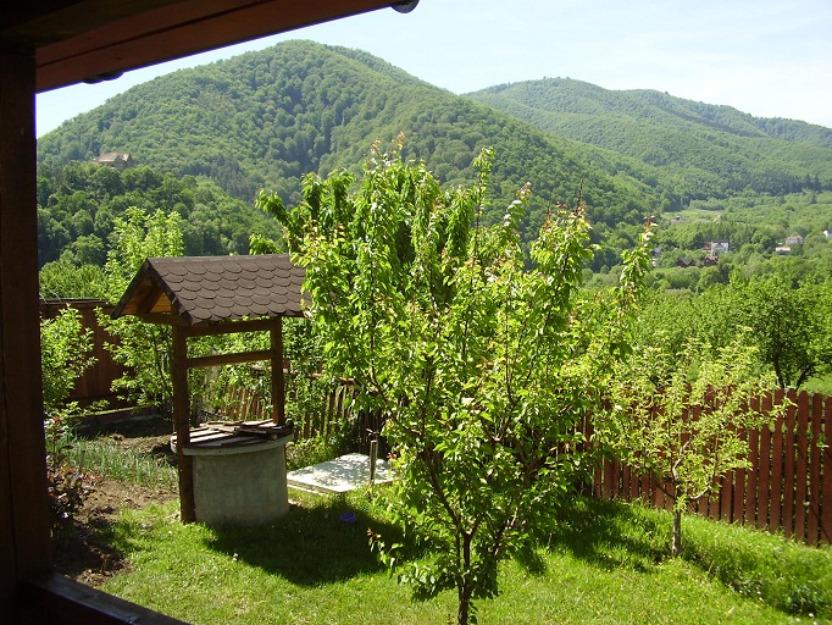 Casa  Cisnadioara Sibiu P+M - Pret | Preturi Casa  Cisnadioara Sibiu P+M