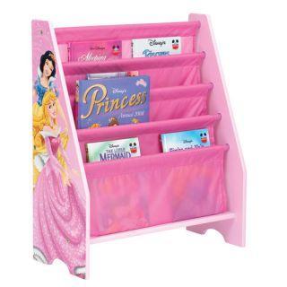 Raft Disney Princess pentru carti si reviste - Pret   Preturi Raft Disney Princess pentru carti si reviste