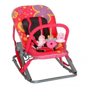 DHS Baby - Balansoar Coccolle C802 - Pret | Preturi DHS Baby - Balansoar Coccolle C802