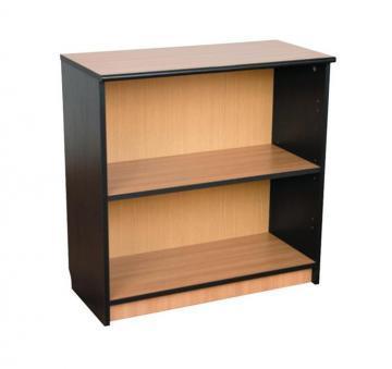 Birou elev, 120 x 60 x 75 cm, negru mat - Pret | Preturi Birou elev, 120 x 60 x 75 cm, negru mat