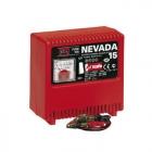 Incarcator Baterii Auto-Moto TELWIN Nevada 15 - Pret | Preturi Incarcator Baterii Auto-Moto TELWIN Nevada 15