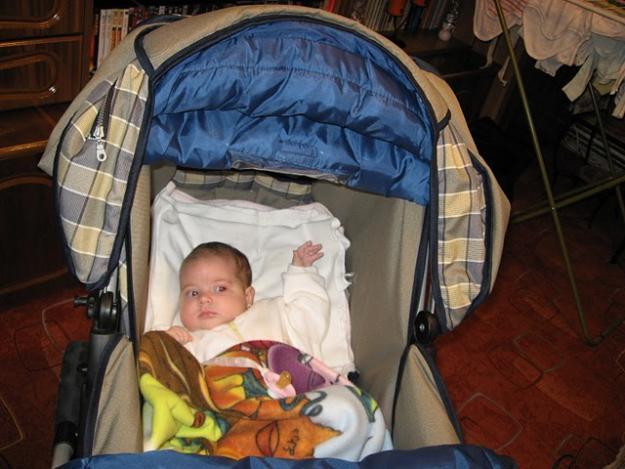 Carucior special pentru bebe-accesorii multe-polonez - Pret | Preturi Carucior special pentru bebe-accesorii multe-polonez