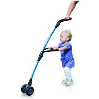Walky Blue - Luvion - Pret   Preturi Walky Blue - Luvion