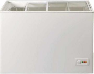 Vitrine frigorifice peste 250l - Arctic OS300 267 l orizontala Yala si incuietoare - Pret | Preturi Vitrine frigorifice peste 250l - Arctic OS300 267 l orizontala Yala si incuietoare