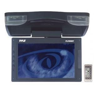 "Monitor Plafon 9"" cu TV Tuner - Pret | Preturi Monitor Plafon 9"" cu TV Tuner"