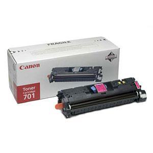 Incarcare cartuse CANON Color EP - 701 MAGENTA - Pret | Preturi Incarcare cartuse CANON Color EP - 701 MAGENTA