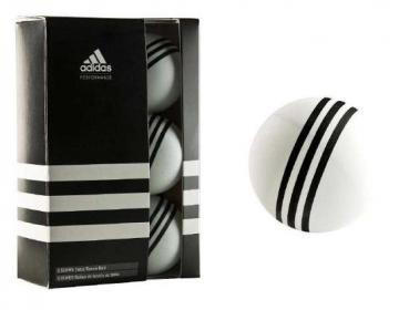 Tenis de masa - Adidas SET MINGI TENIS MASA AGF-10701 Stripes - Pret   Preturi Tenis de masa - Adidas SET MINGI TENIS MASA AGF-10701 Stripes