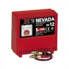 Incarcator baterii Auto-Moto TELWIN Nevada 12 - Pret | Preturi Incarcator baterii Auto-Moto TELWIN Nevada 12