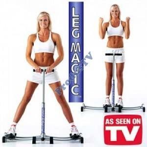 Leg Magic - Pret | Preturi Leg Magic