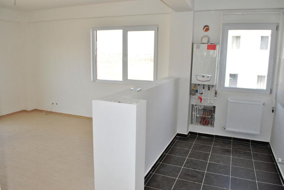 Apartament 3 Camere Bloc Nou+Avantaje - Pret | Preturi Apartament 3 Camere Bloc Nou+Avantaje