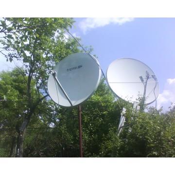 Instalare anterne satelit programe romanesti fara abonament - Pret | Preturi Instalare anterne satelit programe romanesti fara abonament