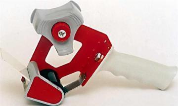 Dispenser banda adeziva, 48 mm x 66 m - Pret | Preturi Dispenser banda adeziva, 48 mm x 66 m