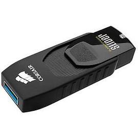 Corsair Flash Voyager Slider 32GB USB 3.0 - Pret | Preturi Corsair Flash Voyager Slider 32GB USB 3.0