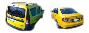 EXECUTAM DECOLANTARI AUTO - Pret | Preturi EXECUTAM DECOLANTARI AUTO