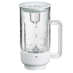 Mixer sticla Bosch - Pret | Preturi Mixer sticla Bosch