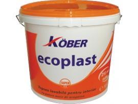 Vopsea lavabila pentru interior Ecoplast 15 l - Pret | Preturi Vopsea lavabila pentru interior Ecoplast 15 l