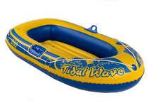 Barca Wild N Wet Tidal Wave 142 - Pret | Preturi Barca Wild N Wet Tidal Wave 142