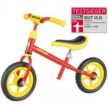 "Bicicleta Speedy 10"" - Pret | Preturi Bicicleta Speedy 10"""