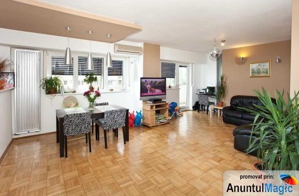 Apartament 4 Camere Iancului - Pret | Preturi Apartament 4 Camere Iancului