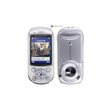 Telefoane mobile din Anglia-return-3777 bucati - Pret | Preturi Telefoane mobile din Anglia-return-3777 bucati