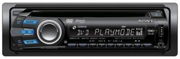 DVD MP3 playere Sony MEX-DV1500U - Pret | Preturi DVD MP3 playere Sony MEX-DV1500U