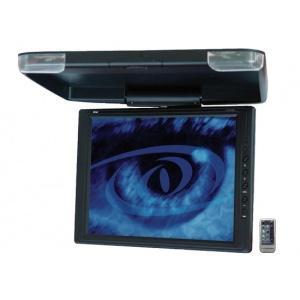 "Monitor Plafon 13"" TFT LCD - Pret | Preturi Monitor Plafon 13"" TFT LCD"