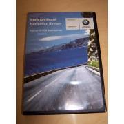 BMW DVD Navigatie 2011 Romania(detaliat) Hartile BMW UPDATE ROAD MAP EUROPE 2011 cu ultime - Pret | Preturi BMW DVD Navigatie 2011 Romania(detaliat) Hartile BMW UPDATE ROAD MAP EUROPE 2011 cu ultime