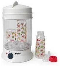Sterilizatorul electric Vapomat - Pret | Preturi Sterilizatorul electric Vapomat