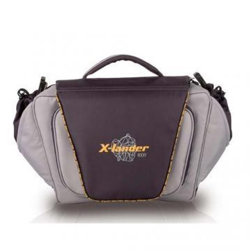 X-lander - Geanta Mamici X-Bag 3 Colectia 2011 - Pret | Preturi X-lander - Geanta Mamici X-Bag 3 Colectia 2011