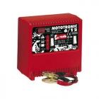 Incarcator baterii Auto-Moto TELWIN Nevada 14 - Pret | Preturi Incarcator baterii Auto-Moto TELWIN Nevada 14