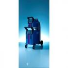 Echipament de sudare sinergic M2-4000 RMT UNO - Pret | Preturi Echipament de sudare sinergic M2-4000 RMT UNO