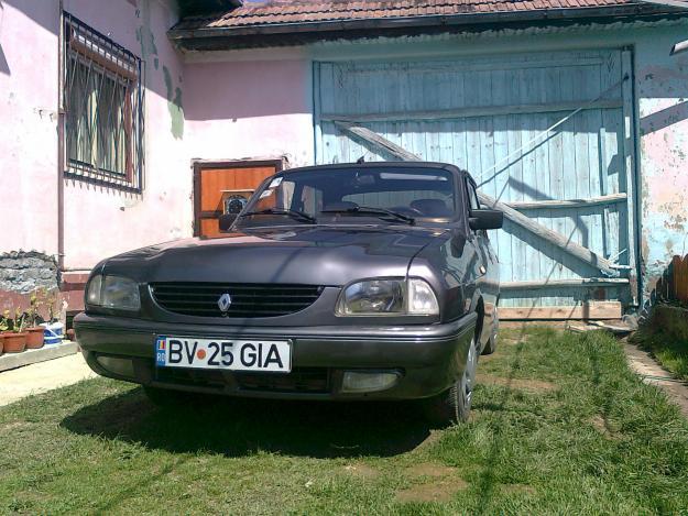 Ofer Dacia 1410 Li plus diferenta, - Pret | Preturi Ofer Dacia 1410 Li plus diferenta,