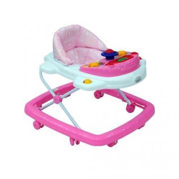 Premergator DHS Baby M138 - Pret | Preturi Premergator DHS Baby M138