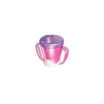 Cana pentru lichide groase cu supapa de silicon Kreis Design - Pret | Preturi Cana pentru lichide groase cu supapa de silicon Kreis Design