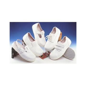 Papuci profesionali antistatici - Pret | Preturi Papuci profesionali antistatici