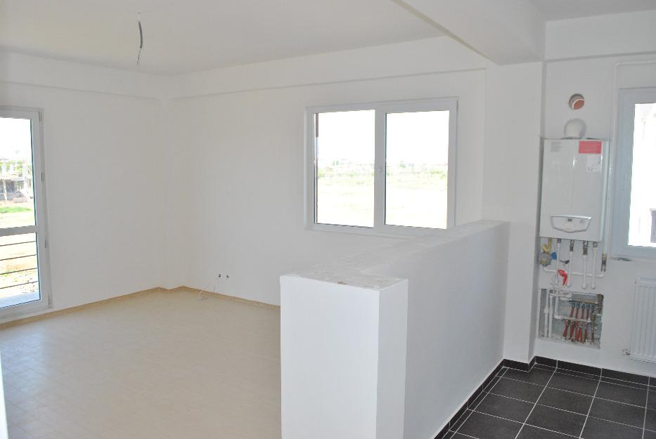 Apartament 2 Camere Bloc Nou + Avantaje - Pret | Preturi Apartament 2 Camere Bloc Nou + Avantaje