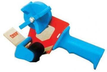Dispenser banda adeziva Tesa, 48 mm x 66 m - Pret | Preturi Dispenser banda adeziva Tesa, 48 mm x 66 m