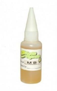 Lichid pentru tigara electronica, 20 ml - Pret | Preturi Lichid pentru tigara electronica, 20 ml