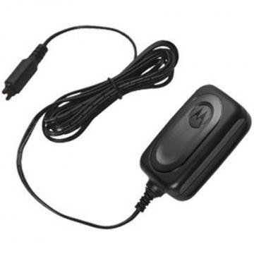 Incarcator Motorola Mini Travel Charger Euro CH600 - Pret   Preturi Incarcator Motorola Mini Travel Charger Euro CH600