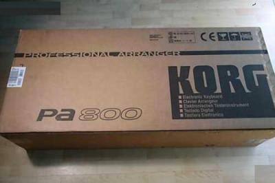 Original Brand New : Korg PA800 Pro Arranger ………€500:::: Pioneer CDJ-1000MK3...€500 - Pret | Preturi Original Brand New : Korg PA800 Pro Arranger ………€500:::: Pioneer CDJ-1000MK3...€500