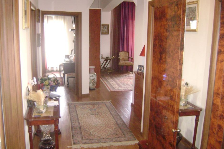 Apartament 3 camere Domenii - Pret | Preturi Apartament 3 camere Domenii