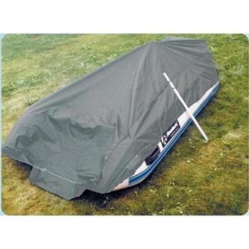Husa Allroundmarin - Pentru Protectie Barca Gri (240 cm) - Pret | Preturi Husa Allroundmarin - Pentru Protectie Barca Gri (240 cm)