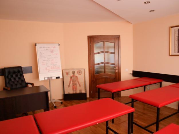 Targu Mures, Reghin, curs masaj corporal,terapeutic,anticelulitic,spa - Pret | Preturi Targu Mures, Reghin, curs masaj corporal,terapeutic,anticelulitic,spa