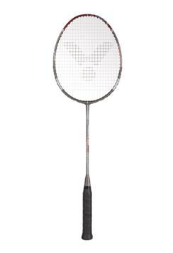 Racheta badminton Momentum 3000 - Pret | Preturi Racheta badminton Momentum 3000