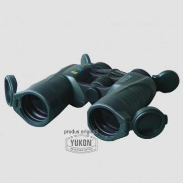 Binoclu YUKON 16x50 - Pret | Preturi Binoclu YUKON 16x50