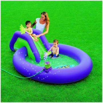 Piscina gonflabila Bubble - Pret | Preturi Piscina gonflabila Bubble